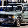 5万円の中古車に乗ってみたら車に対する価値観が変わった
