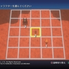 【WOFF】五大魔震フィガロ編のミニゲームを解説/沙海戦のオススメ攻略法【ワールドオブファイナルファンタジー攻略】