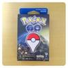Pokémon GO Plusが届きました