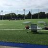 帝京大学ラグビー部の岩出監督から聞いた③「野球で主体性を育てる難しさ」