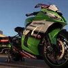 WSBK(スーパーバイク世界選手権)−第1戦フィリップアイランド(オーストラリア)