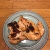 鶏胸肉のガイヤーン