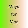 Mayaとは