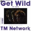 【エムPの昨日夢叶(ゆめかな)】第1204回『名曲「Get Wild」には魅力的なアレンジ楽曲が多数あることを知った夢叶なのだ!?』[6月5日]
