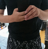DeepNude 画像に写った人物のヌード写真を作り出すAIを試してみた