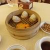 【OWRTW世界一周】127・香港老飯店 HongHong Old Restaurant (上海料理) [HongKong]