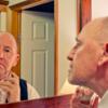 #118 【父の日】パパさんに贈りたいアメリカ発のメンズコスメ・スキンケア