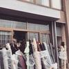 長野県大町市の布地販売店「サスショー」に行ってきたよ。