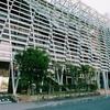 岐阜県大垣市のファブスペース「ものづくり空間 Fab-Core ファブコア」の紹介