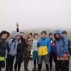 【東北名山】栗駒山を初登頂!登山初心者が見たその景色とは