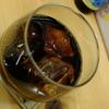 ichi coffee(イチ コーヒー)