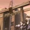 【地域別】TVアニメ『けいおん!!』舞台探訪(聖地巡礼)@許波多神社