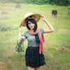 Ameba公式トップブロガーになりました。「ベトナムのライフスタイル」