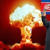 第二次朝鮮戦争の兆候把握、爆撃場所、緊急対処を独自予想