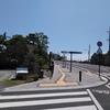 伊勢別街道(サイクリング)