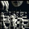 チェスを高度に学ぶには英語が必須