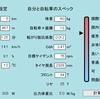 10/18 花背峠ヒルクライム練習