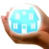 注文住宅で失敗しない為のおすすめの住宅選びの方法を紹介!