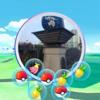 [おすすめアプリ]幅広い世代に人気【Pokémon GO】