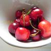 さくらんぼの香り チェリー cherry