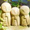 12月24日は「納めの地蔵」~笠地蔵の話・・・やっちゃいましょう!~