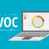 VOCを有効活用するための3つのヒント