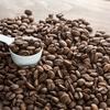 家で本格コーヒーが飲みたくなったら、ドリップコーヒーがオススメ!