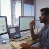 エンジニアがキャリアや転職を考えるときに役立つ記事をまとめました
