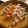 お気に入りのEdoko OmakaseがNeighborhood Restaurant of the Yearを受賞!!