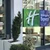 旅の羅針盤:IHG修行で初! Holiday Inn Express Heidelberg - City Centreに泊まってみました。