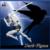 【ダークフィグマの毒舌日記:その13】年末年始 時代劇スペシャル『GEKITOTSU2』…<後編>船島の決闘