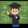 Nintendo direct からの ワクワク数学教育ガイド
