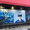 PlayStation VR特別体験会&先行予約販売に行ってきた