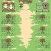 【ミニチュア牧場】その2 農地が増えた!動物が増えた!