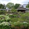 2019京都のたび。その12