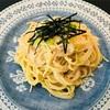 フランスでも作れる簡単手抜き料理特集1 たらこスパゲッティ
