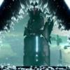 【Destiny2】最初の拡張「オシリスの呪い」に備えろ!【翻訳】
