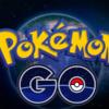 日本版リリースは来週?Pokemon GOについて調べてみたよ!