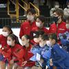 2021.10.2 ジャパンオープン2021 表彰式