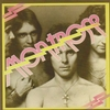 第14回「Montrose」(1)