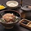 【オススメ5店】熱海(静岡)にある魚料理が人気のお店