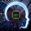 人工知能(AI)について気になったので調べてみた。(まずはAIの歴史から)
