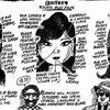 日本人みたいな顔のベトナム人も多い
