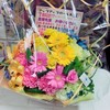 アップアップガールズ(仮)7周年ツアー〜Still Goes On!!〜 NIGHT公演@立川BABEL(5/20)後編