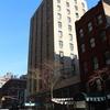ニューヨークへ語学留学⑦ ホテルについて