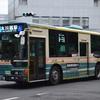 西武バス A3-527号車