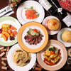 【オススメ5店】浜松(静岡)にある無国籍料理が人気のお店