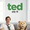 映画『テッド』の感想
