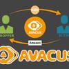 Avacus(アバカス)の使い方 仮想通貨・暗号資産でお得(最大15%割引)にお買い物をしよう