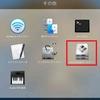 MacBook Ariは、Windows でも動作する